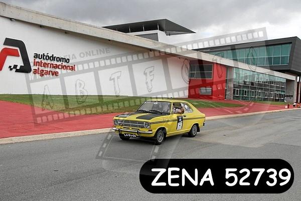 ZENA 52739.jpg