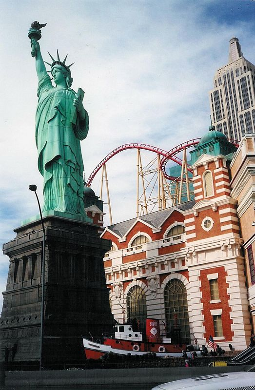 NY NY.jpg