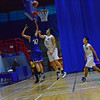 Blue Stars become Under 18 champions