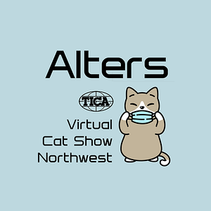 Alters (Neutered Adults)