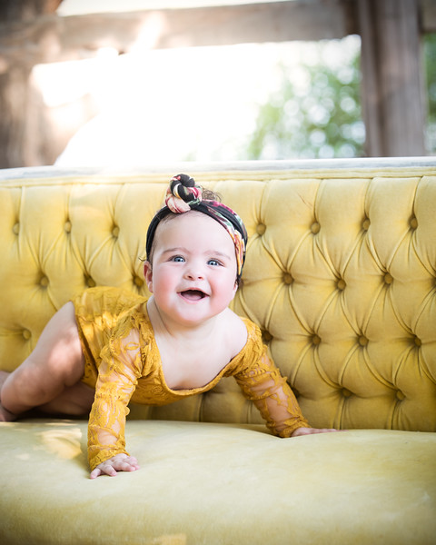 Penelope 6 months 030.jpg