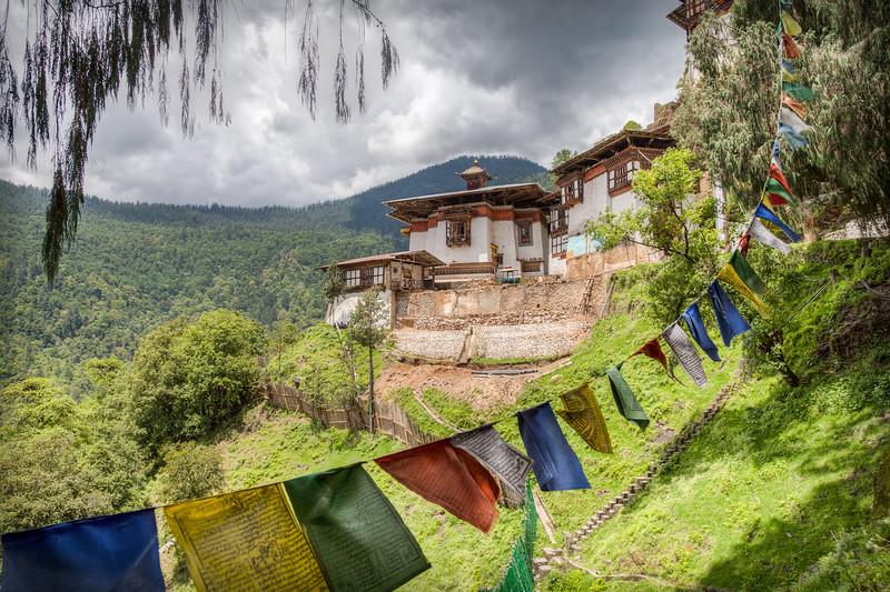 Bhutan-107.jpg