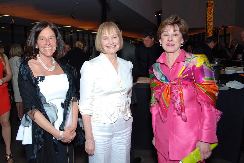 Lee Edwards, Catherine Goodman and Claudia Smay.jpg