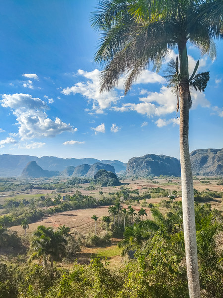 vinales views 2.jpg