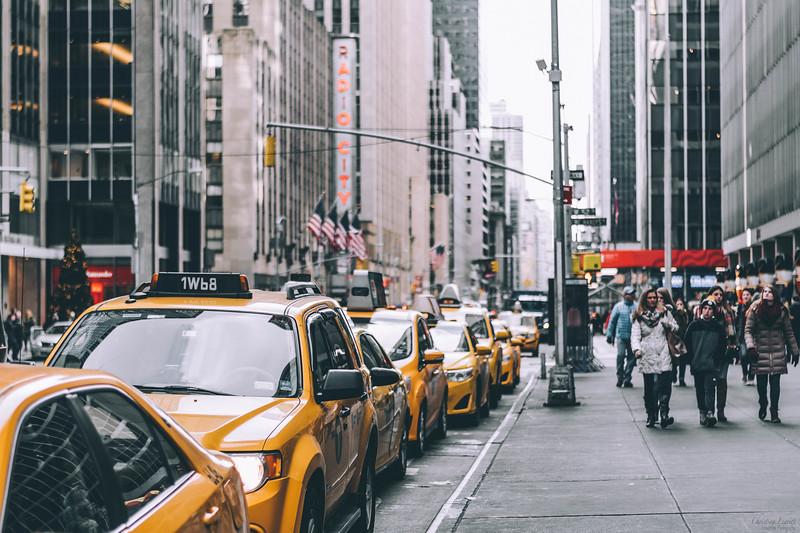 NYC winter streetview 2.jpg