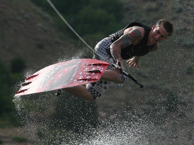 Wakeboarding 7.23.06_25.jpg