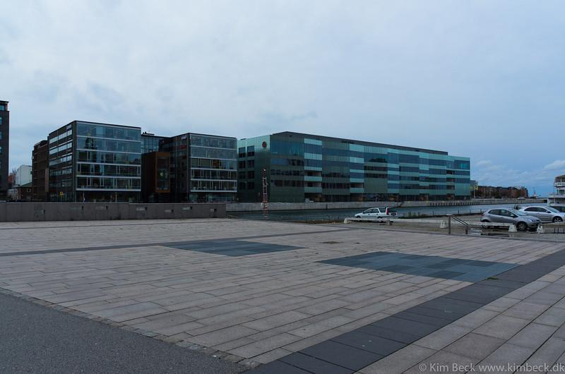 Malmø 2011 #-48.jpg