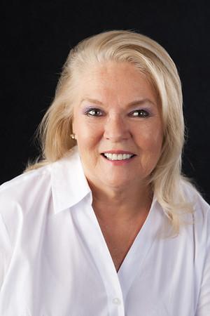 Shirley Kempken