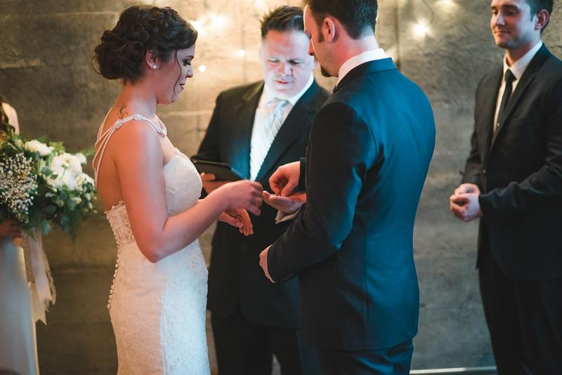 Wedding-1365.jpg