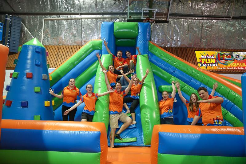 Wagga Fun Factory 2018 (36).jpg
