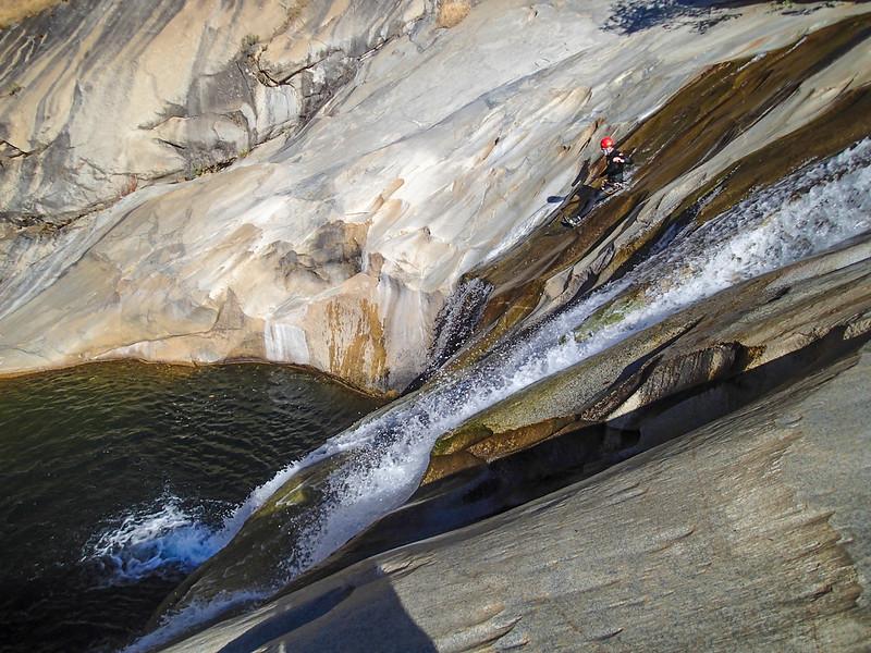 13_06_15 canyoneering Jump Canyon 0161.jpg