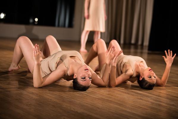 2016 Intrepidus Dance
