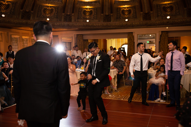 Wedding (1459 of 1502).jpg