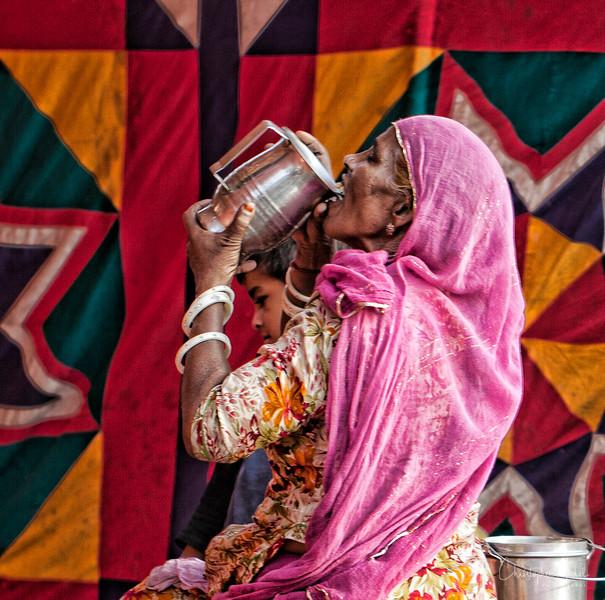 20111110_Jodhpur_8118.jpg