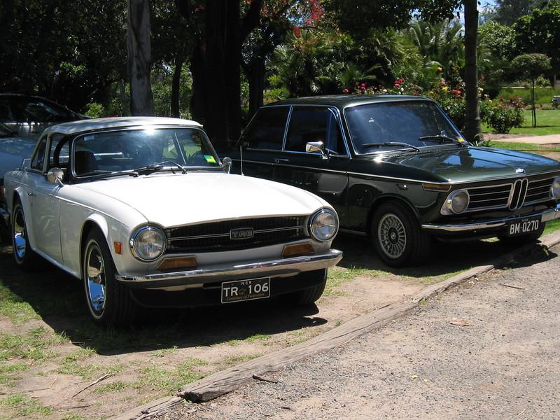Classic Cars 021.jpg