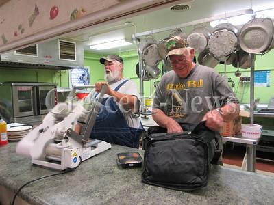 09-28-15 NEWS Paulding senior center