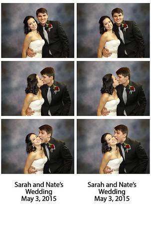 05.03.15 Sarah and Nate