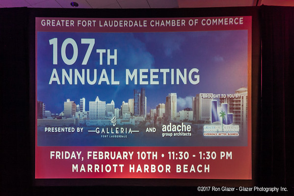 20170210-FtL Chamber 107 annual-sm