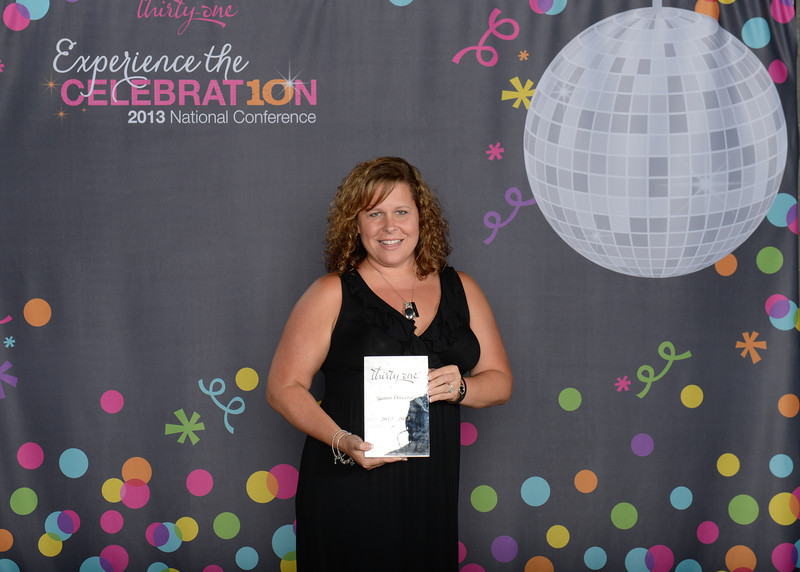 NC '13 Awards - A3 - II-359.jpg
