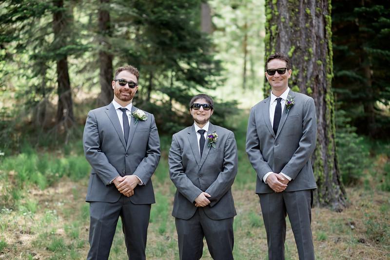 xSlavik Wedding-606.jpg