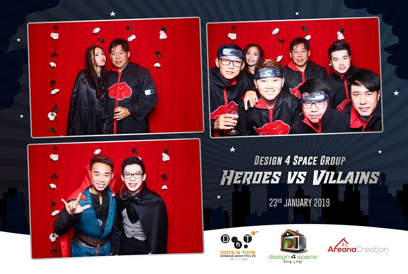 Vivid-Snaps-Design-4-Space-Group-Heroes-vs-Villains-0008.jpg