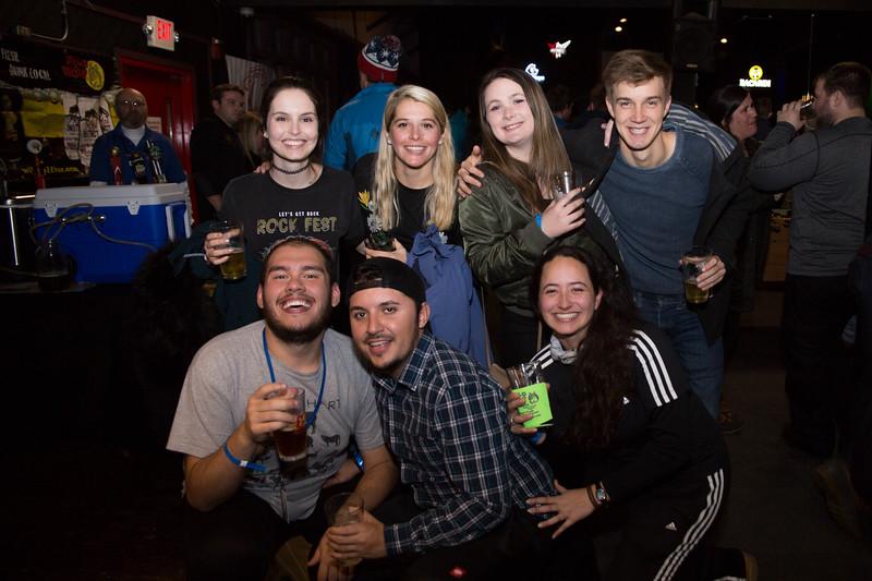 Brewfest-20.jpg