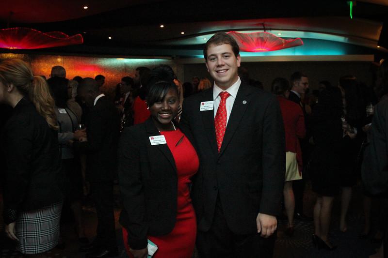Atlanta_CampaignLaunch_2016_COMM-20.jpg