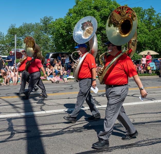 190527_2019 Memorial Day Parade_192.jpg