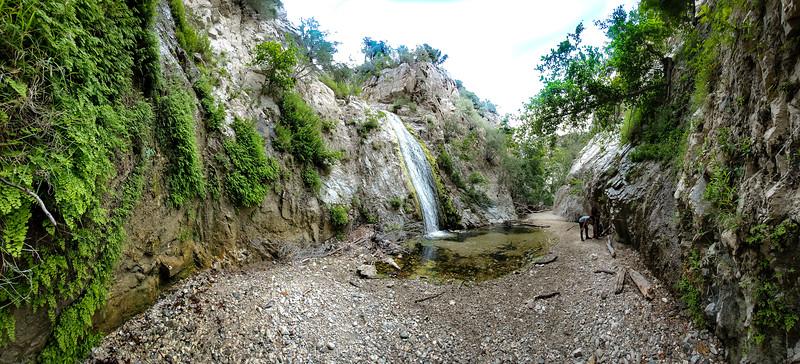 20190621072-Switzer Falls, Bear Canyon.jpg