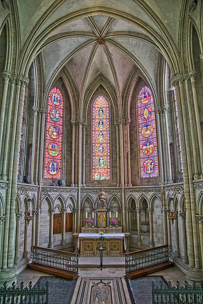 03 Bayeux