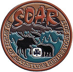 BCGG SOAR Patches_Page_52_Image_0002.jpg