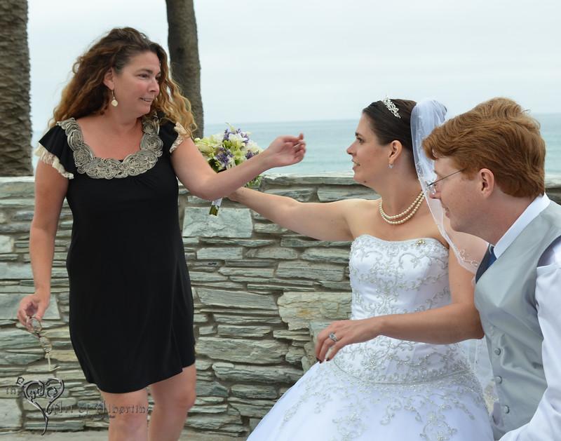 Wedding - Laura and Sean - D7K-2511.jpg