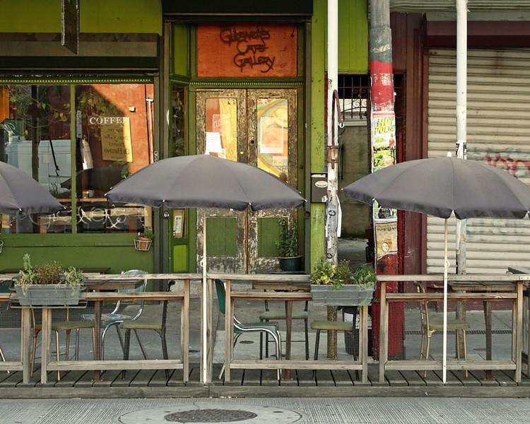 street-tables_terim_40_20141019_1540583698.jpg