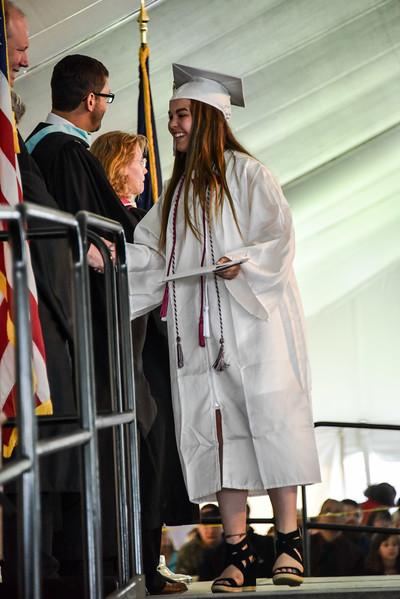2017_6_4_Graduates_Diplomas-34.jpg