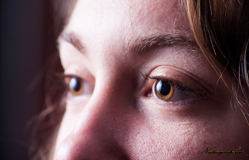 Elyse Eyes-013.jpg