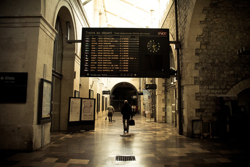 france train station-3.jpg