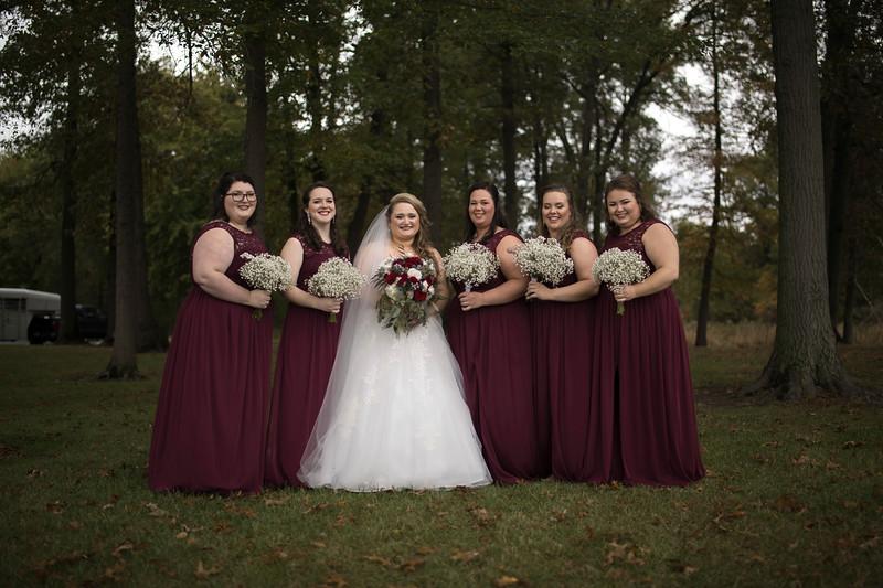 Amanda & Tyler Wedding 0129.jpg