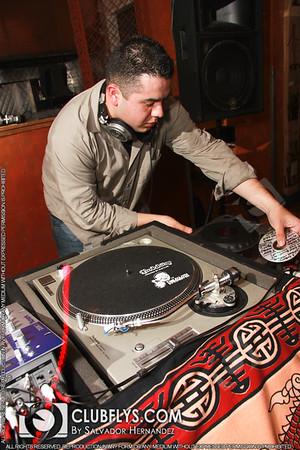 2007-10-26 [Dance, Club M, Fresno, CA]