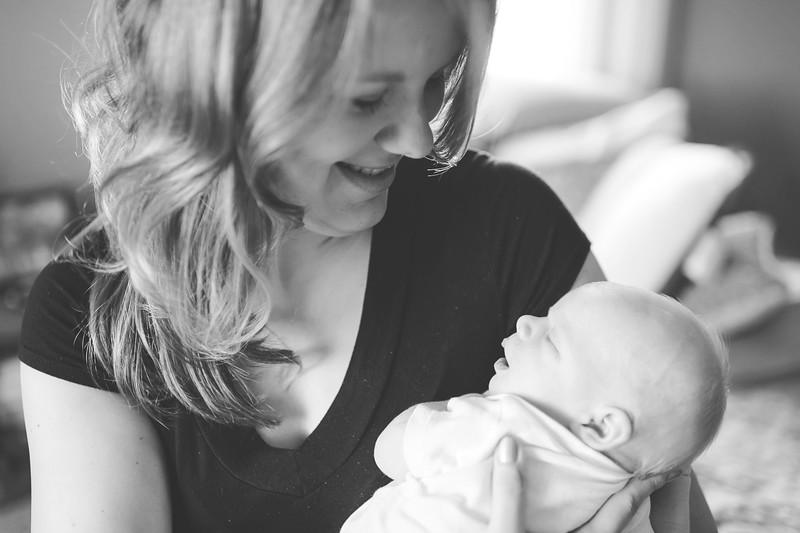 Aiden McFarland Newborn ~ 8.2014-164.jpg