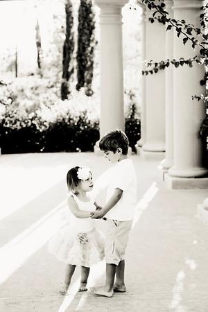 {photofabulous}  Princess B & Prince B
