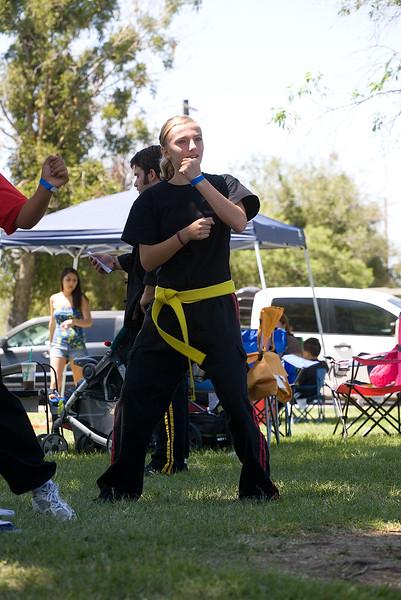 karate-camp-spring-2012-58.jpg