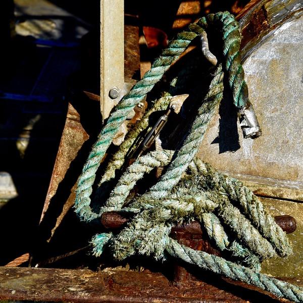 ropes:20x20:300.jpg