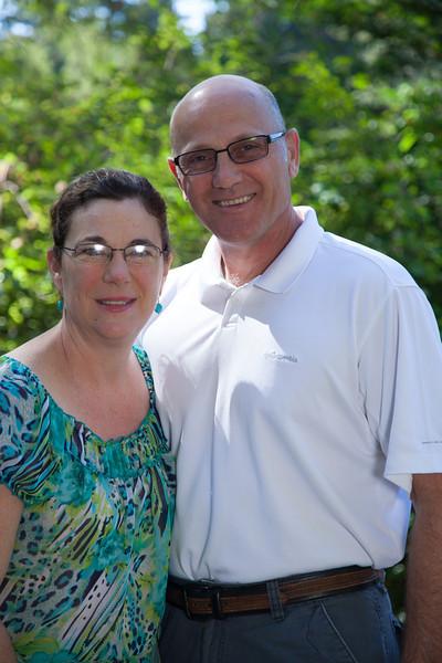 2013-08-01_Family_Photos_082.jpg