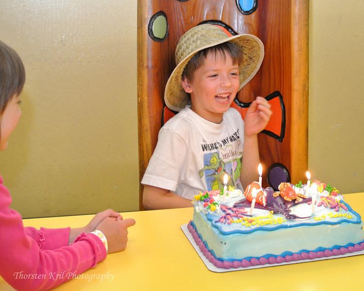 Jonny Birthday-20130914-095.jpg
