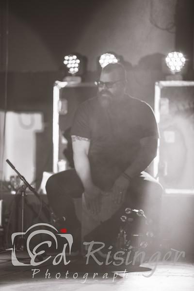 Breakthrough-Tour-Unspoken-100.jpg