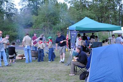 ScoutJam - 2010