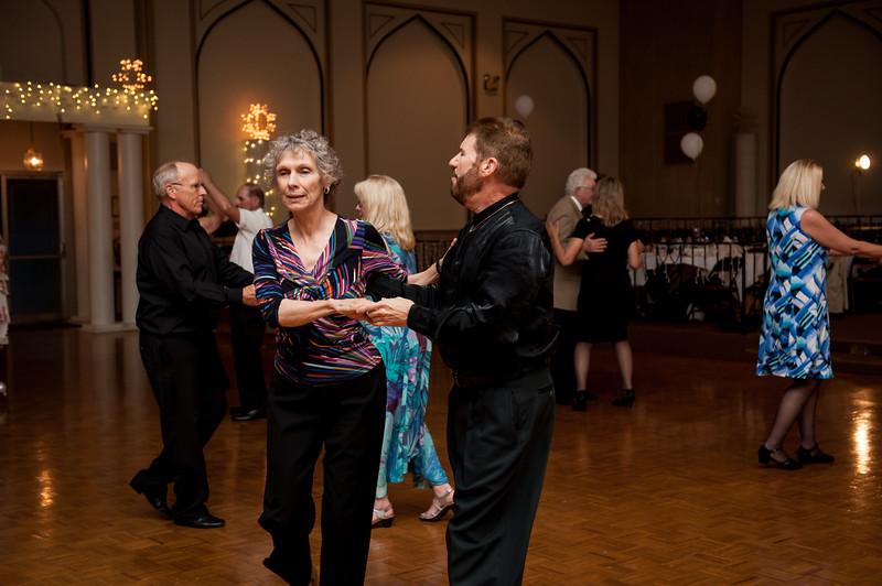 RVA_2017_Dinner_Dance-7200.JPG