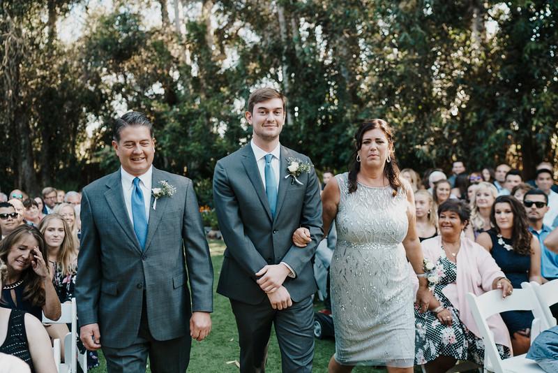 Epp Wedding  (226 of 674) + DSC03011.jpg
