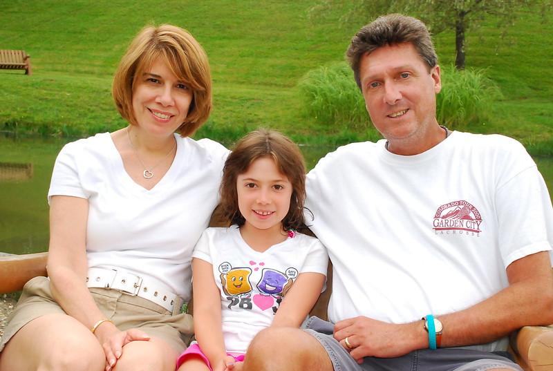Nelson Family (1).JPG