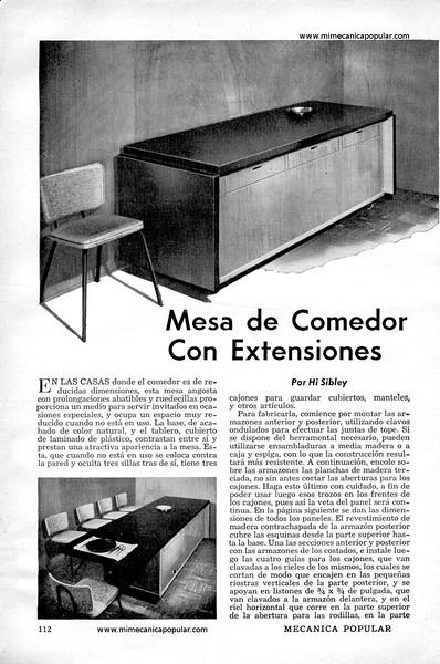 mesa_comedor_con_extensiones_noviembre_1956-01g.jpg